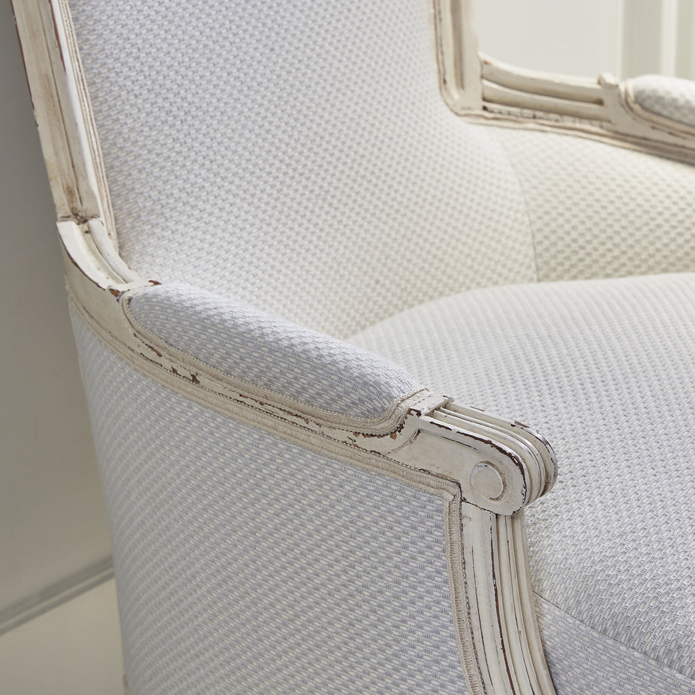 Blithfield&Co_Delamere_Dove Chair close up_20160817.jpg
