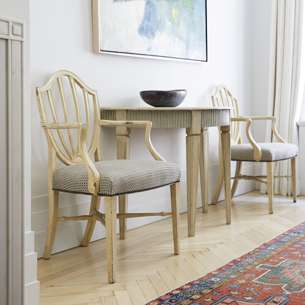 Blithfield&Co_Fraser Velvet_Sable on Swedish chairs_20160719.jpg