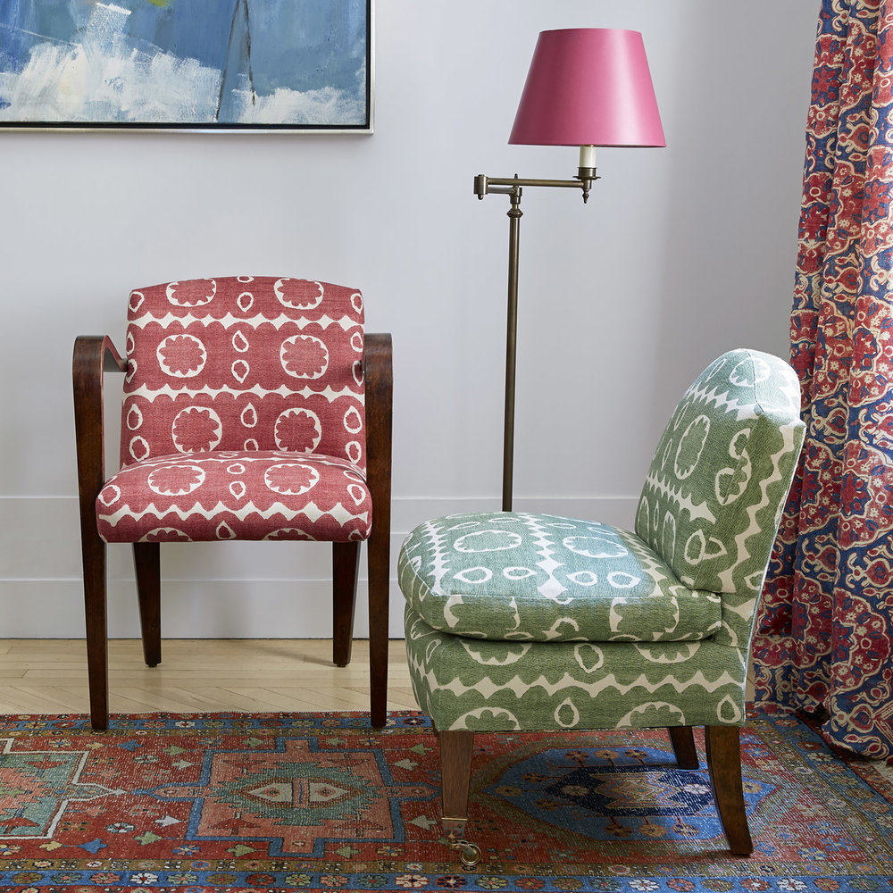 Blithfield&Co_Osborne _Red and Osborne _Green chairs_20160792.jpg