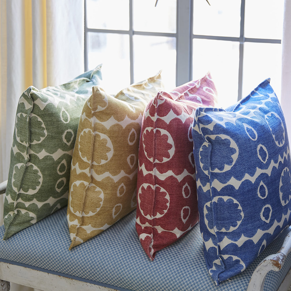 Blithfield&Co_Osborne Cushion Close up_20160871.jpg