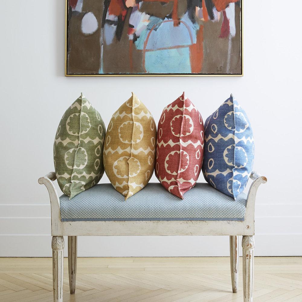 Blithfield&Co_Osborne Cushions_on Delamere_Azure Bench 20160636.jpg
