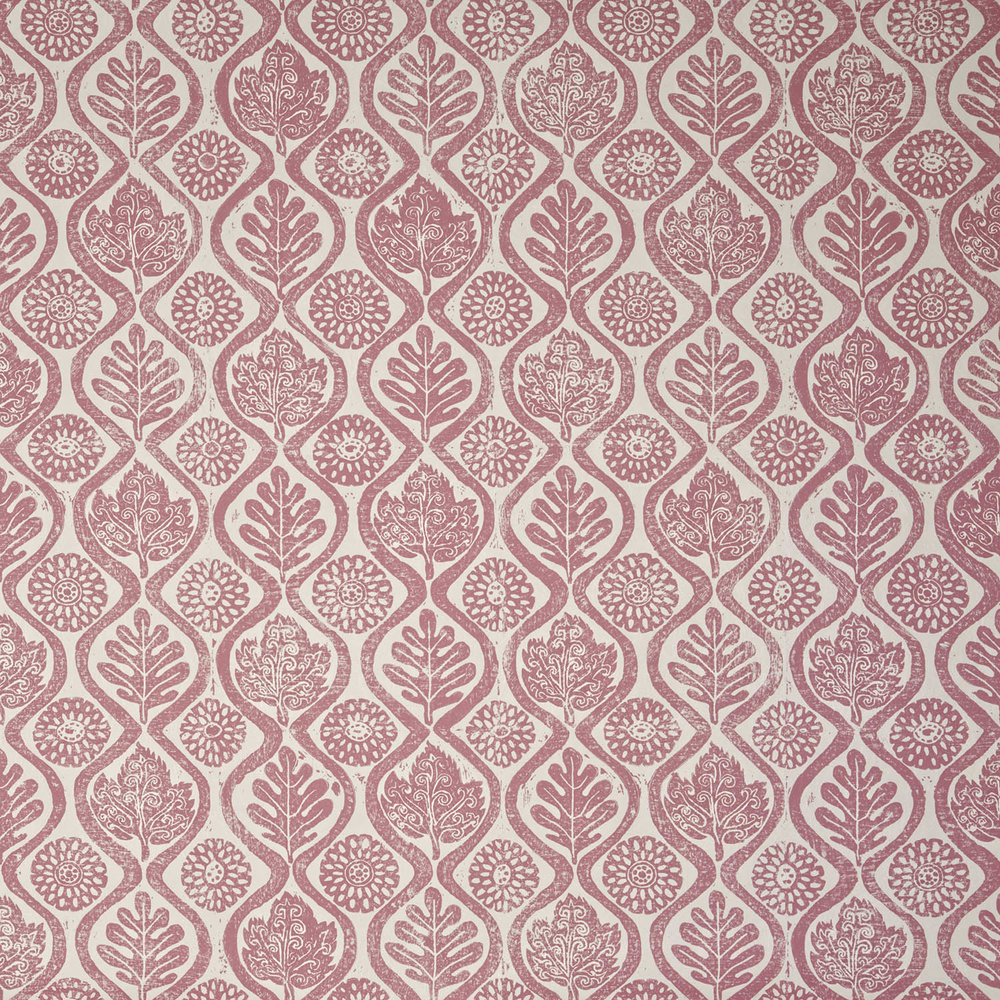 <p><strong>OAKLEAVES</strong>pink 820-08<a href=/the-peggy-angus-collection/oakleaves-pink-820-08>More →</a></p>