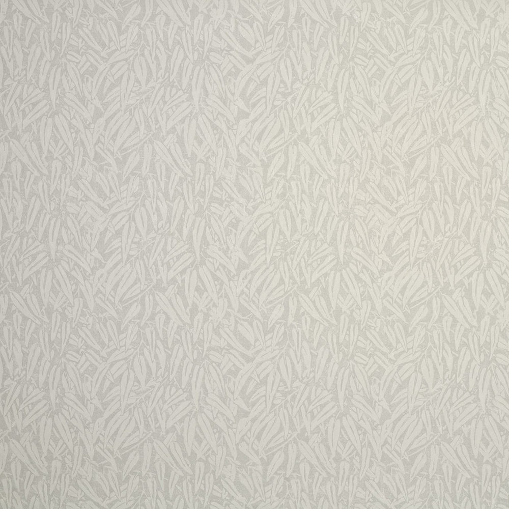 <p><strong>WILLOW</strong>grey 860-07<a href=/the-peggy-angus-collection/willow-grey-860-07>More →</a></p>