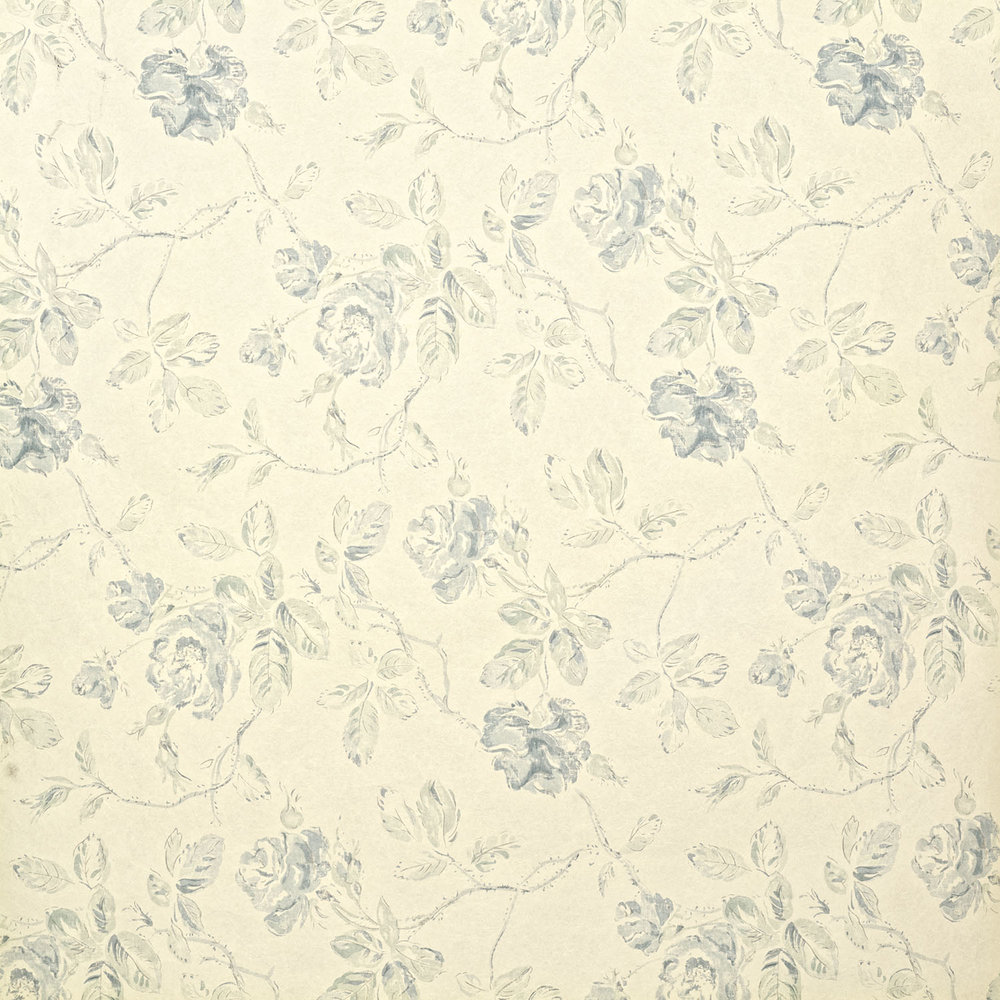 <p><strong>MARLOW</strong>blue/mint/cream 980-07<a href=/collection-3/marlow-blue-mint-cream-980-07>More →</a></p>