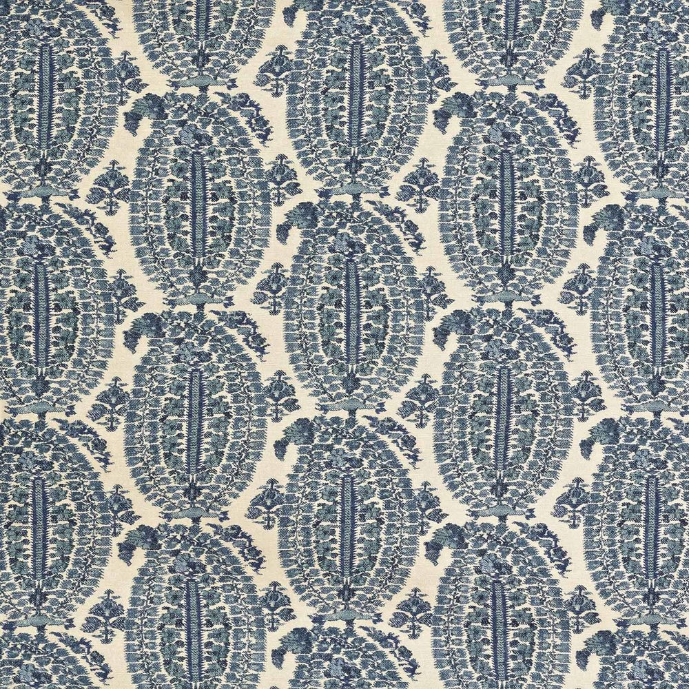 Copy of <p><strong>ANOUSHKA</strong>blue 1610-03<a href=/the-winthorp-collection/anoushka-blue-1610-03>More →</a></p>