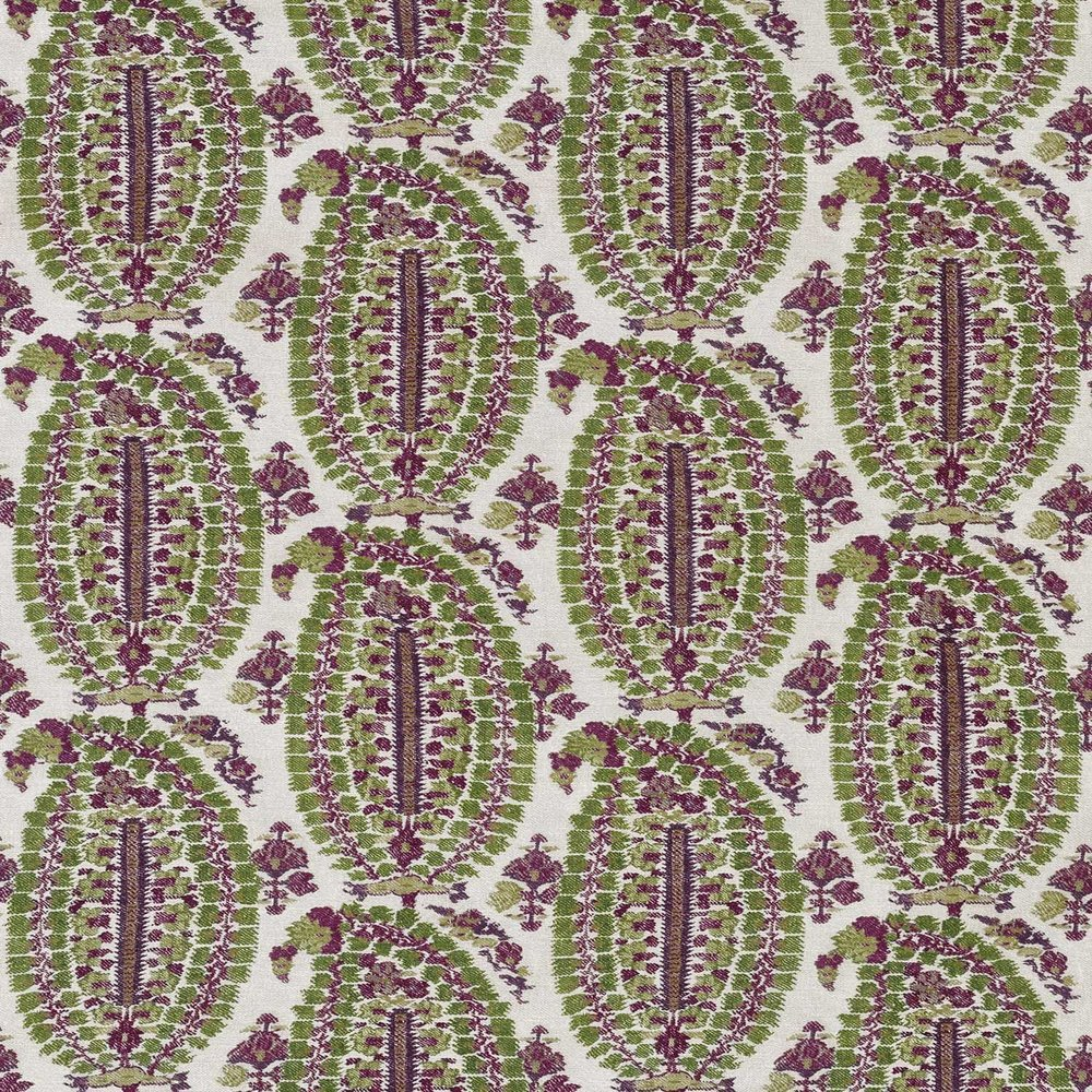 Copy of <p><strong>ANOUSHKA</strong>plum/green 1610-02<a href=/the-winthorp-collection/anoushka-plum-green-1610-02>More →</a></p>
