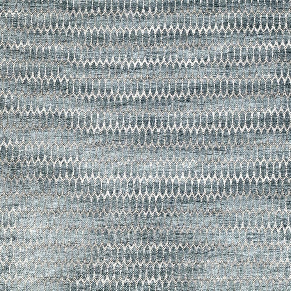 Copy of <p><strong>COMPTON</strong>pale blue 1410-03<a href=/the-winthorp-collection/compton-pale-blue-1410-03>More →</a></p>