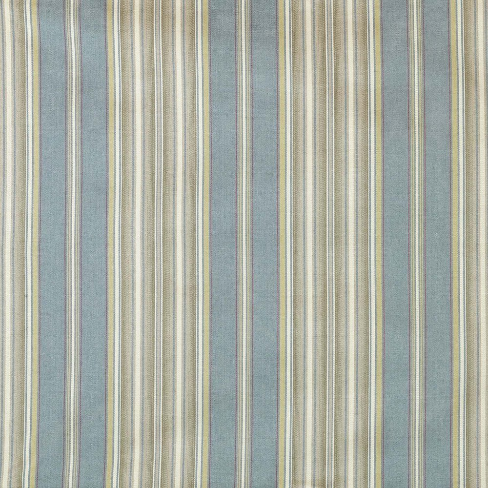 Copy of <p><strong>WINDSOR STRIPE</strong>aqua/gold/red 4900-01<a href=/the-winthorp-collection/windsor-stripe-aqua-gold-red-4900-01>More →</a></p>