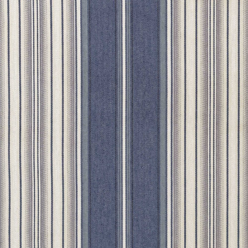 Copy of <p><strong>WINDSOR STRIPE</strong>blue/silver 4900-02<a href=/the-winthorp-collection/windsor-stripe-blue/silver-4900-02>More →</a></p>