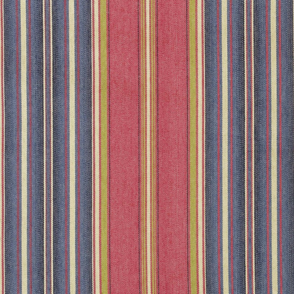 Copy of <p><strong>WINDSOR STRIPE</strong>red/blue 4900-05<a href=/the-winthorp-collection/windsor-stripe-red-blue-4900-05>More →</a></p>