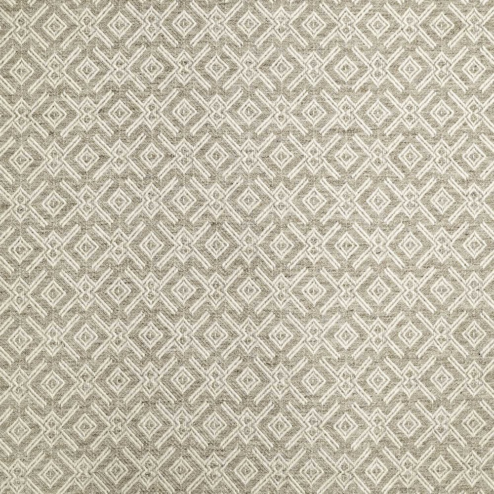 <p><strong>AMESBURY REVERSE</strong>natural/white 1310-03<a href=/the-winthorp-collection/amersbury-reverse-natural-white1310-03>More →</a></p>