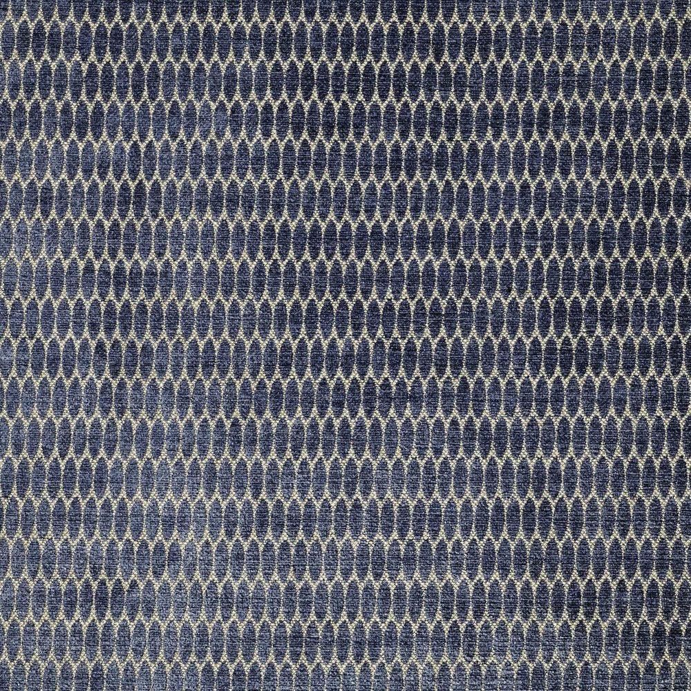<p><strong>COMPTON</strong>dark blue 1410-01<a href=/the-winthorp-collection/compton-dark-blue-1410-01>More →</a></p>