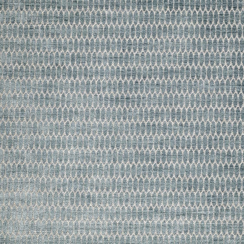 <p><strong>COMPTON</strong>pale blue 1410-03<a href=/the-winthorp-collection/compton-pale-blue-1410-03>More →</a></p>