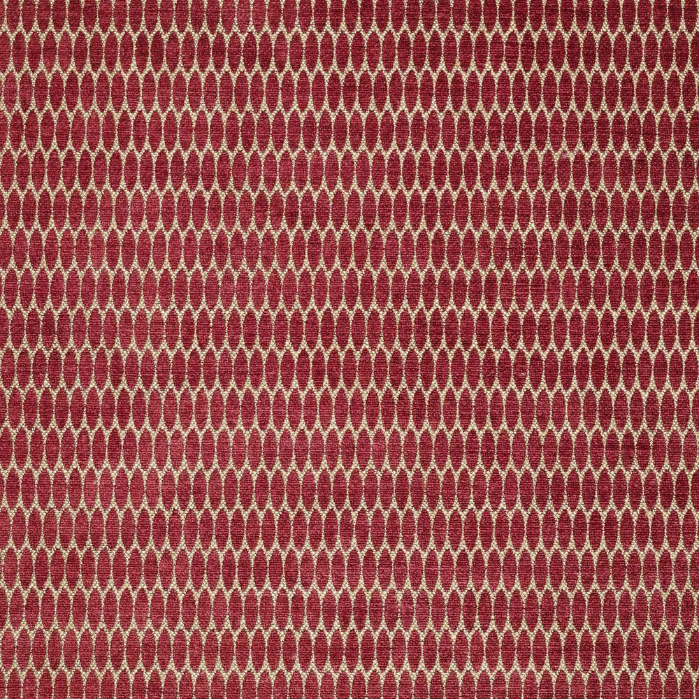 <p><strong>COMPTON</strong>raspberry 1410-04<a href=/the-winthorp-collection/compton-raspberry-1410-04>More →</a></p>