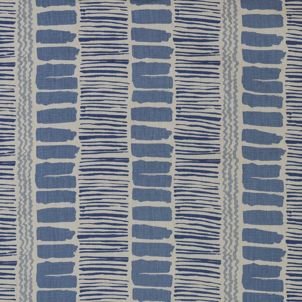 <p><strong>SALTAIRE</strong>blue 4450-05<a href=/the-winthorp-collection/saltaire-blue-4450-05>More →</a></p>
