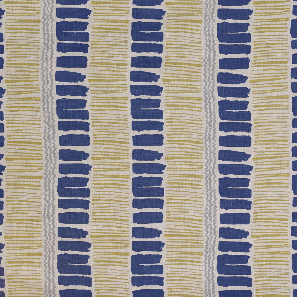 <p><strong>SALTAIRE</strong>yellow/indigo/aqua 4450-06<a href=/the-winthorp-collection/saltaire-indigo-yellow-aqua-4450-06>More →</a></p>