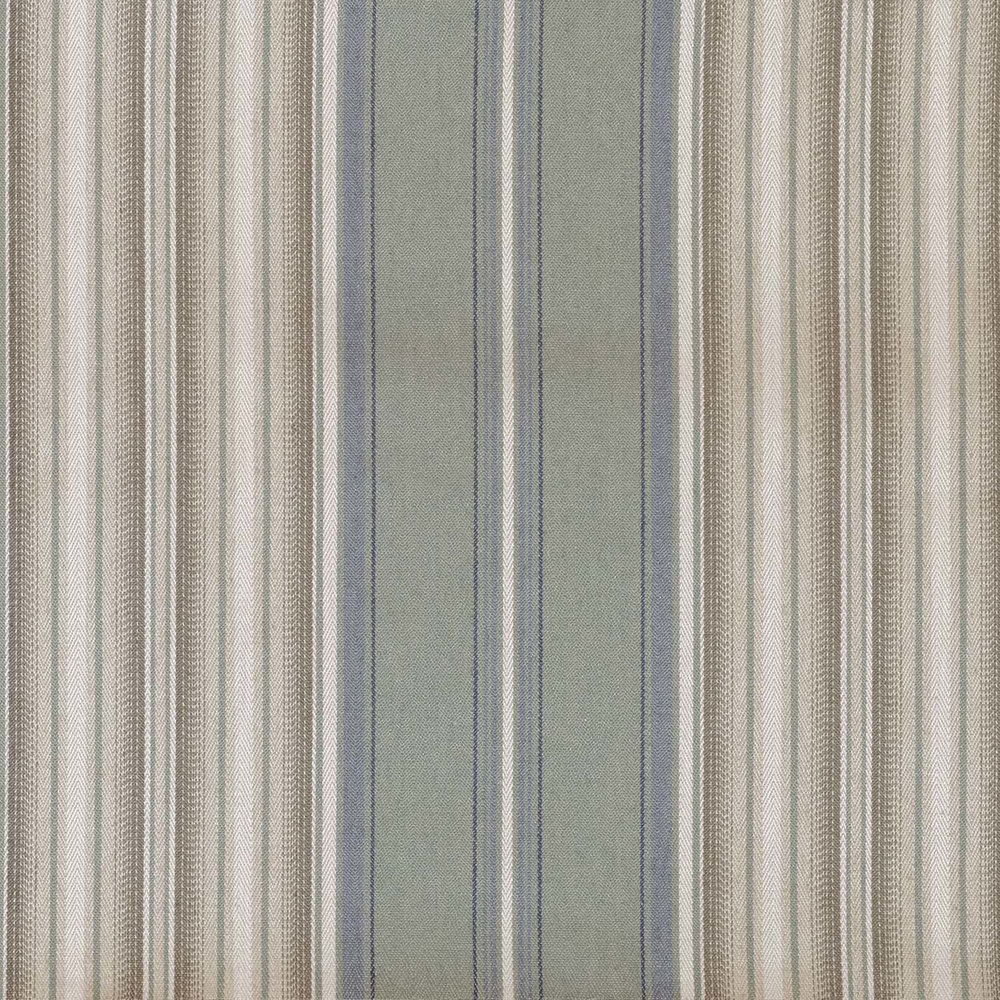 <p><strong>WINDSOR STRIPE</strong>aqua/blue 4900-04<a href=/the-winthorp-collection/windsor-stripe-aqua-blue-4900-04>More →</a></p>