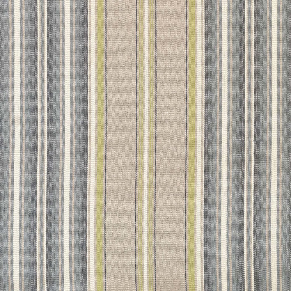 <p><strong>WINDSOR STRIPE</strong>beige/blue/lime 4900-03<a href=/the-winthorp-collection/windsor-stripe-beige-blue-lime-4900-03>More →</a></p>