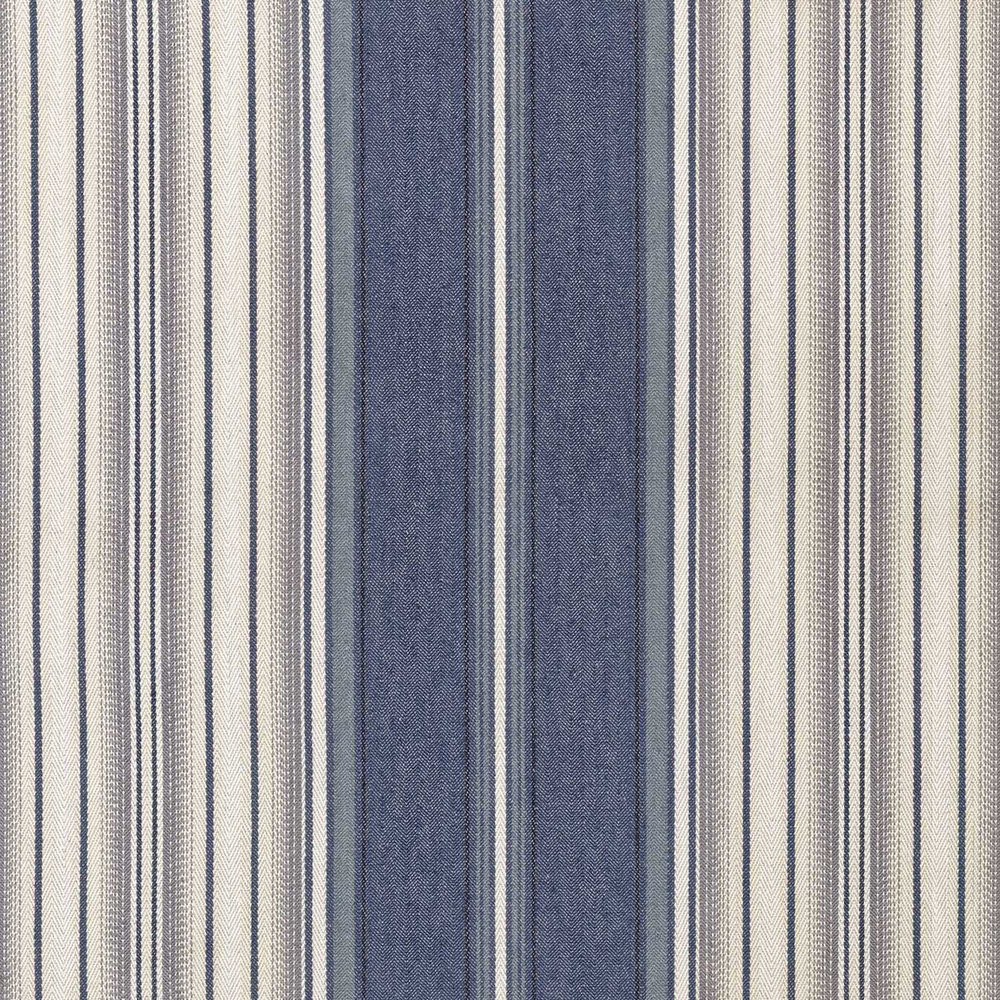 <p><strong>WINDSOR STRIPE</strong>blue/silver 4900-02<a href=/the-winthorp-collection/windsor-stripe-blue/silver-4900-02>More →</a></p>