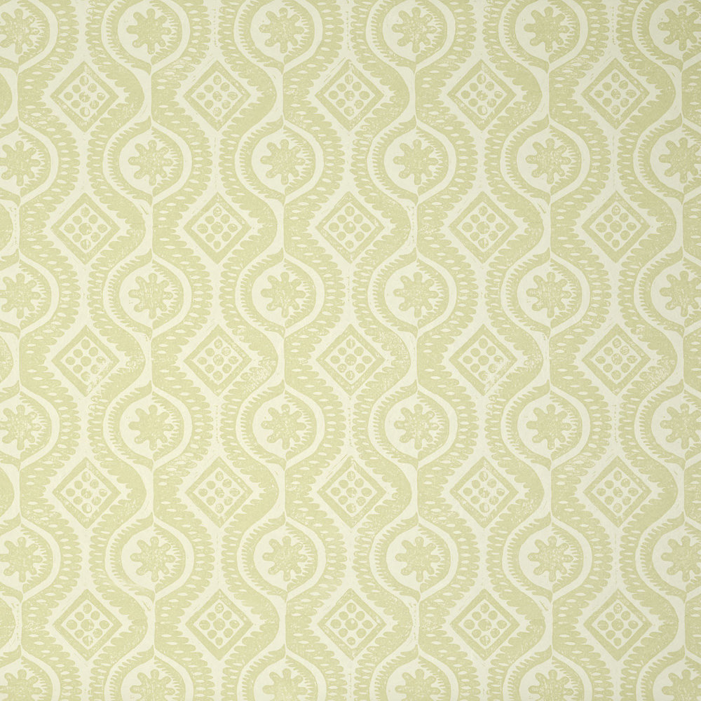 <p><strong>DAMASK</strong>lime 850-06<a href=/the-peggy-angus-collection/damask-lime-850-06>More →</a></p>
