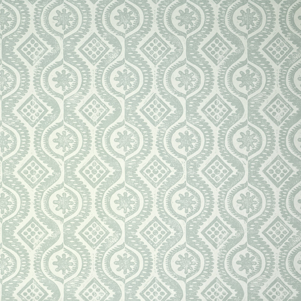 <p><strong>DAMASK</strong>aqua 850-01<a href=/the-peggy-angus-collection/damask-aqua-850-01>More →</a></p>