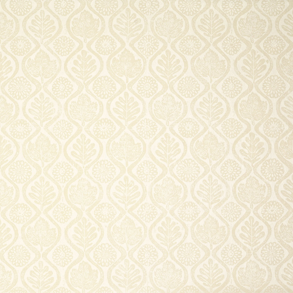 <p><strong>OAKLEAVES</strong>beige 820-10<a href=/the-peggy-angus-collection/oakleaves-beige-820-10>More →</a></p>