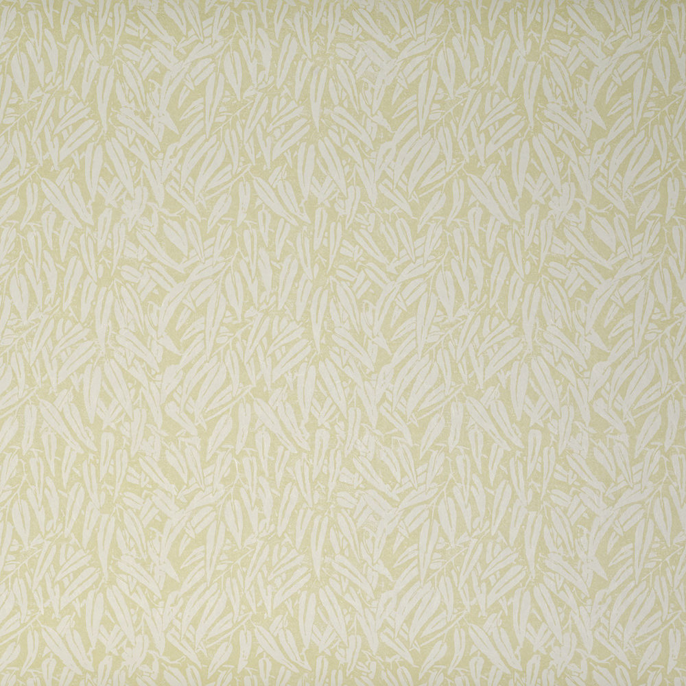 <p><strong>WILLOW</strong>yellow 860-03<a href=/the-peggy-angus-collection/willow-yellow-860-03>More →</a></p>