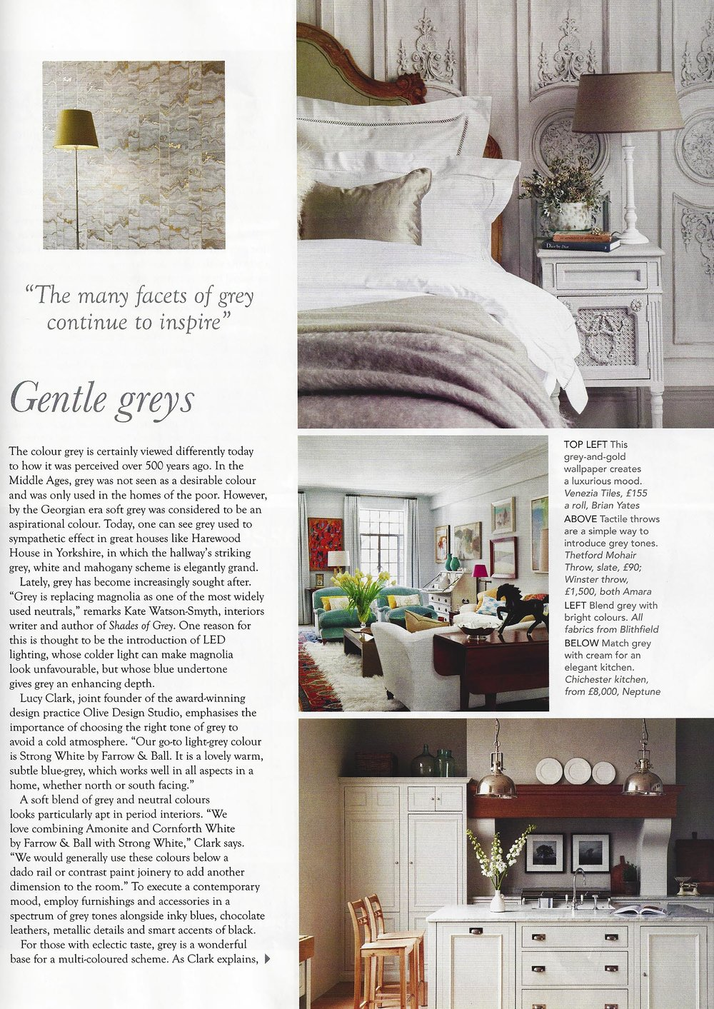 The English Home - Feb '17 - Page 24 - 'GENTLE GREYS - Page 97 (ANNE DUBBS' APARTMENT) - See Quotes.jpg