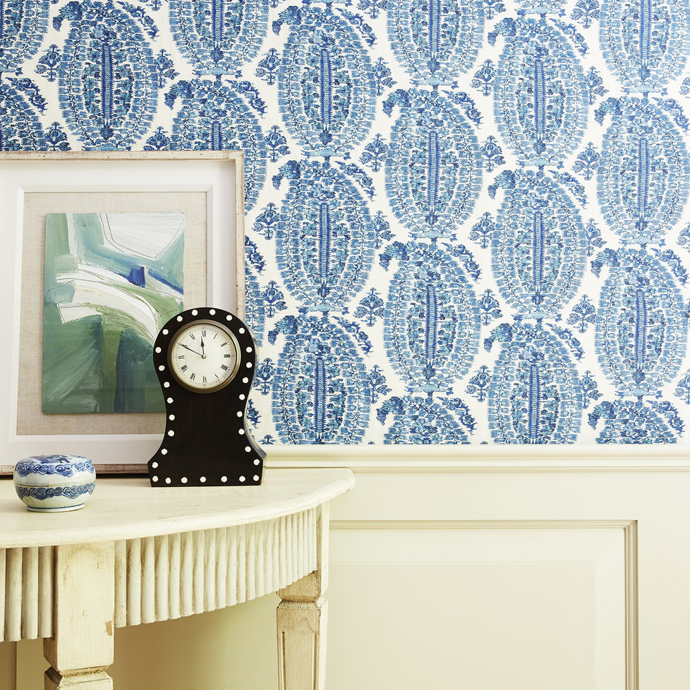 6.Blithfield - The Winthrop Collection  - Ashcombe - Blue - Upholsered Walls B_THUMBNAIL.jpg