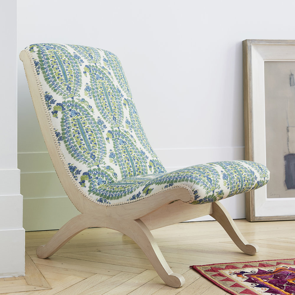 12.Blithfield - The Winthrop Collection - Anoushka - Chair - Blue Green - B_HOMEPAGE.jpg