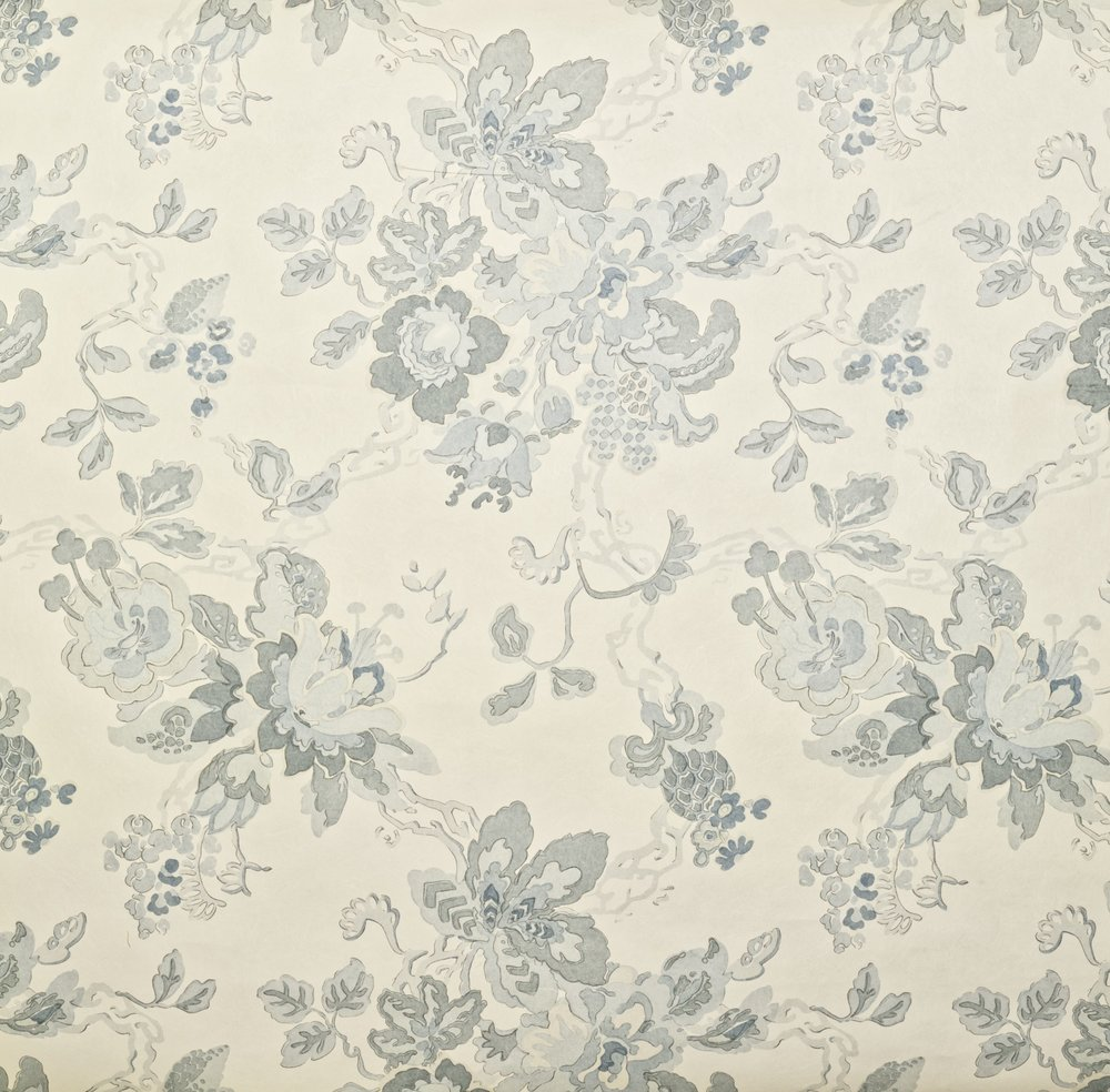 <p><strong>PARNHAM II</strong>blue/cream 530-02<a href=/collection-2/parnham-blue-cream-530-02>More →</a></p>