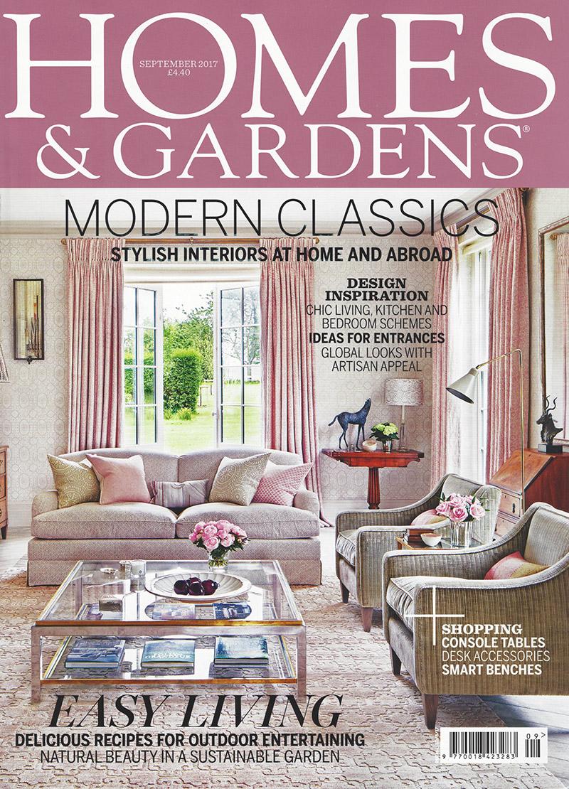Homes & Gardens Cover - Sept 17.jpeg