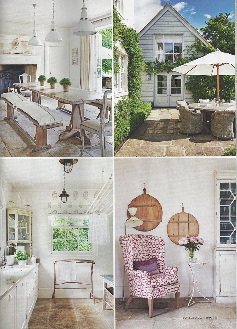 Homes & Gardens - Page 93 - Sept 17.jpeg