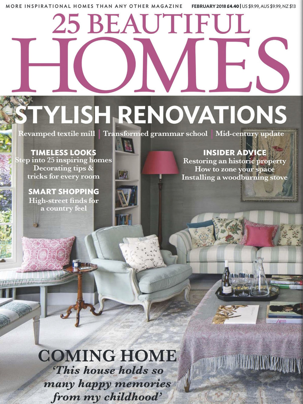 25_Beautiful Homes_Feb 2018_Pg_Cover.jpg