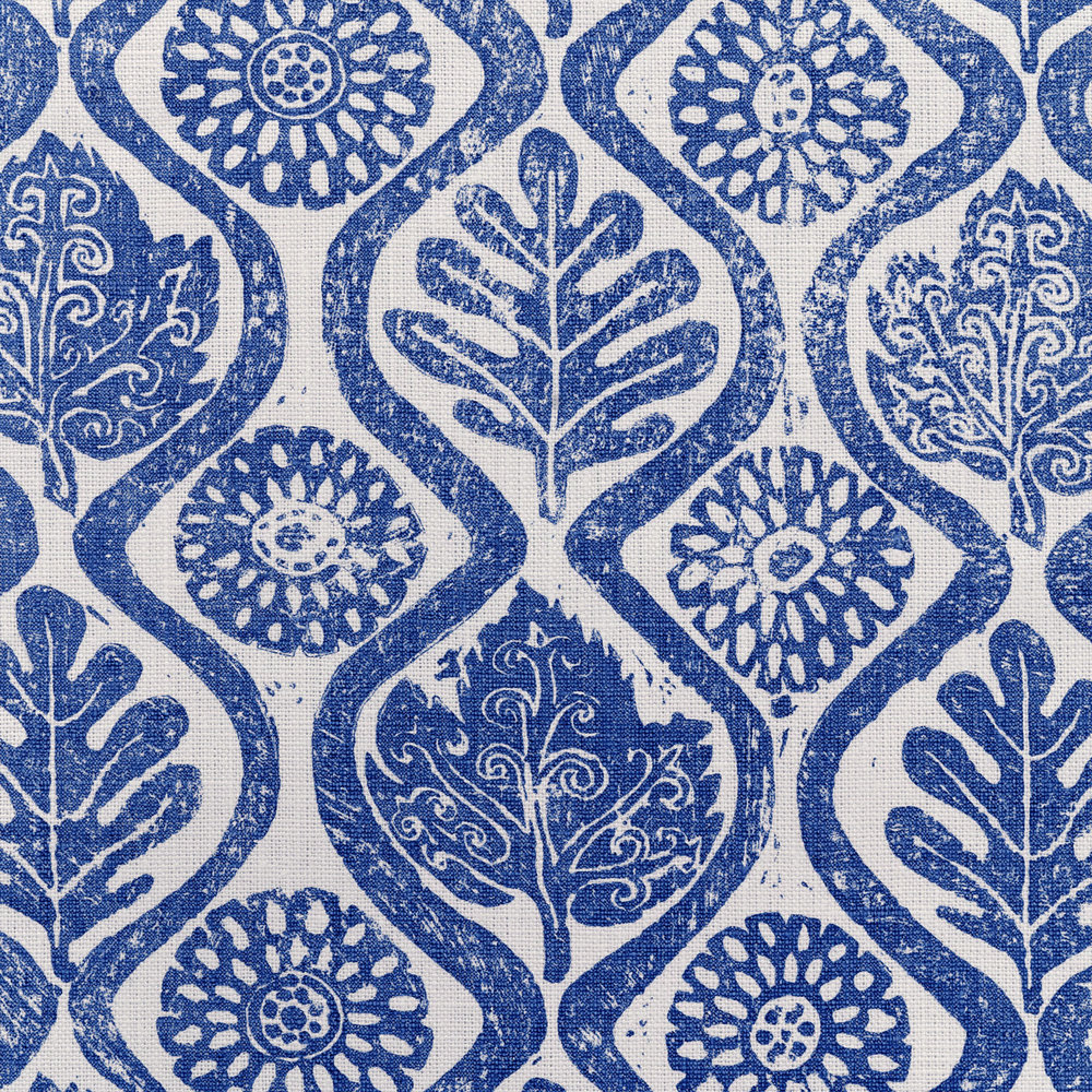 <p><strong>OAKLEAVES</strong>azure 6200-08<a href=/the-peggy-angus-collection/oakleaves-azure-6200-08>More →</a></p>
