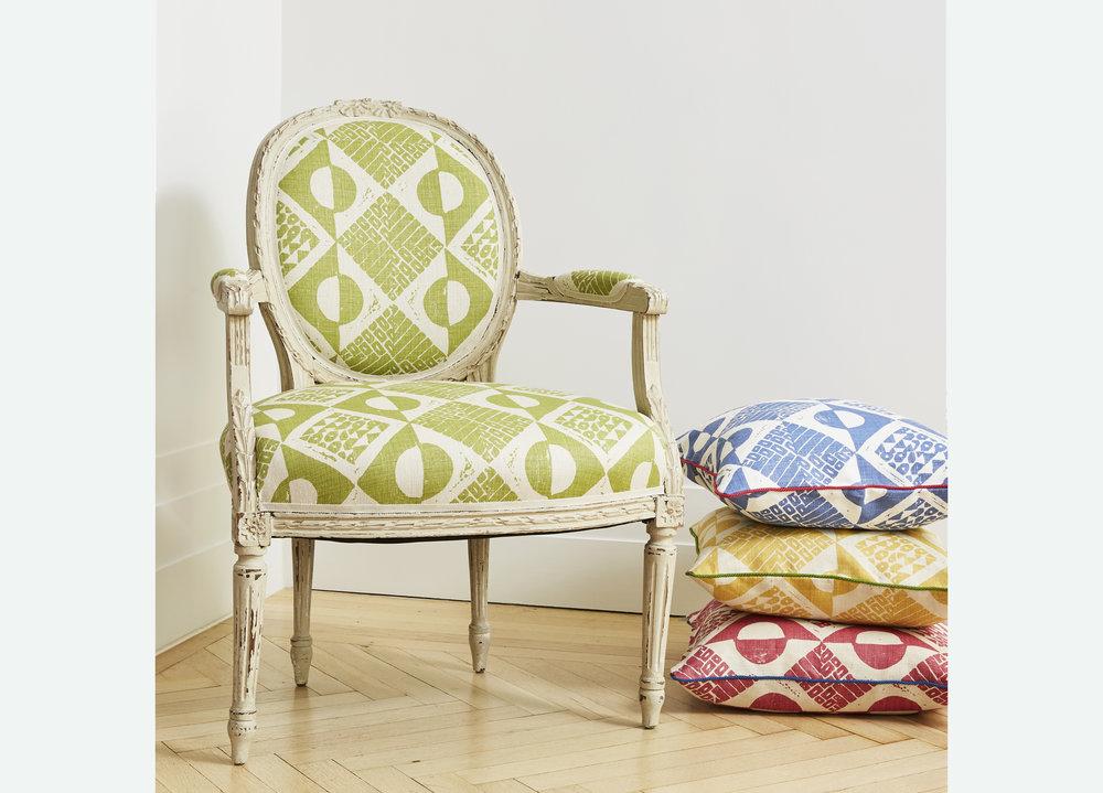 Blithfield_circles&squares_chair_cushions_Horizontal.jpg