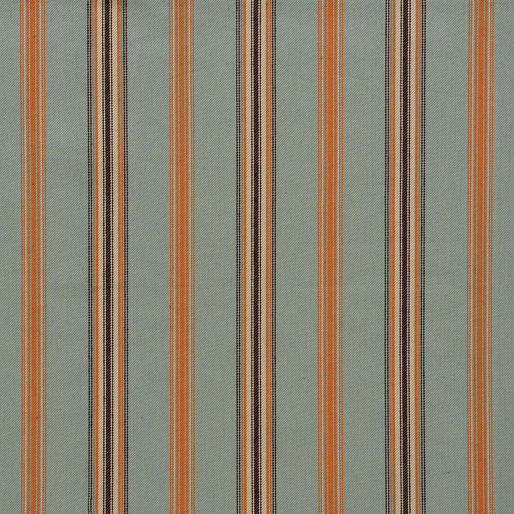 <p><strong>CANFIELD STRIPE</strong>mist 1711-01<a href=/the-spencer-collection/canfield-stripe-mist-1711-01>More →</a></p>