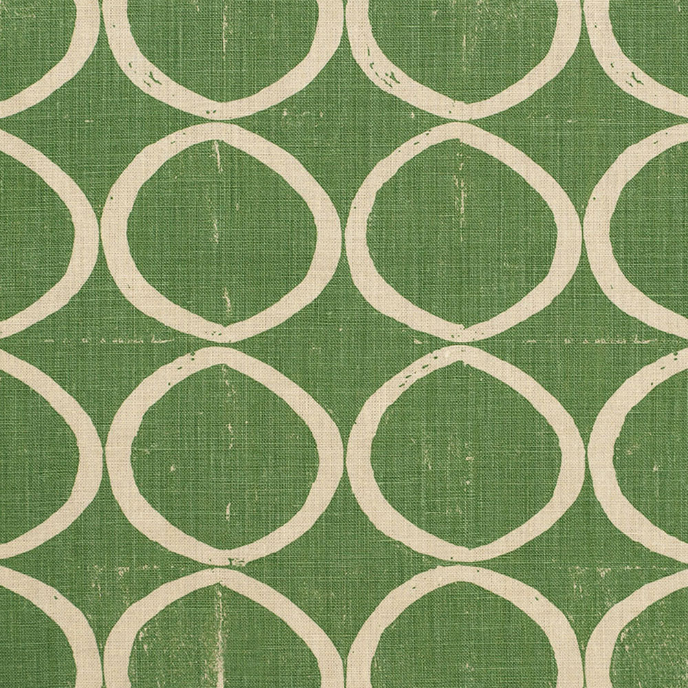 "<p><strong>CIRCLES</strong>forest 6802-02<a href=""/the-spencer-collection/circles-forest-6802-02"">More →</a></p>"