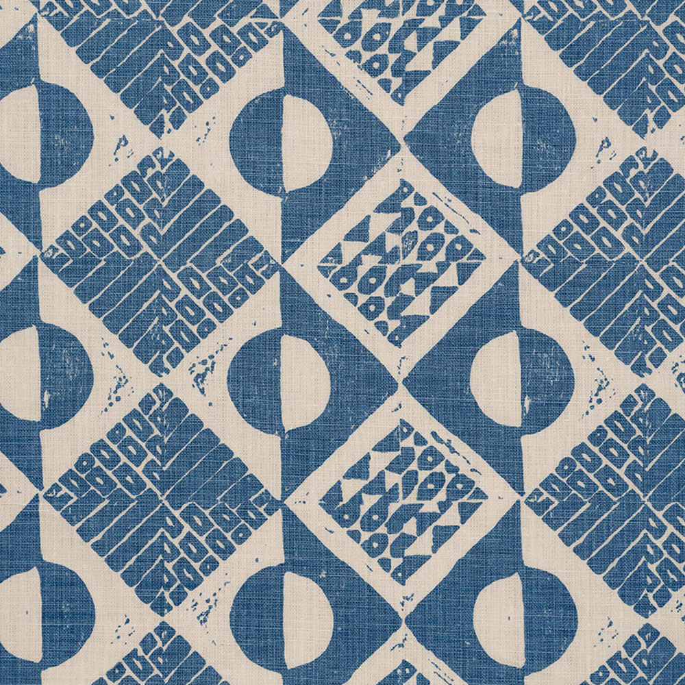 <p><strong>CIRCLES AND SQUARES</strong>azure 6801-01<a href=/the-spencer-collection/circles-and-squares-azure-6801-01>More →</a></p>
