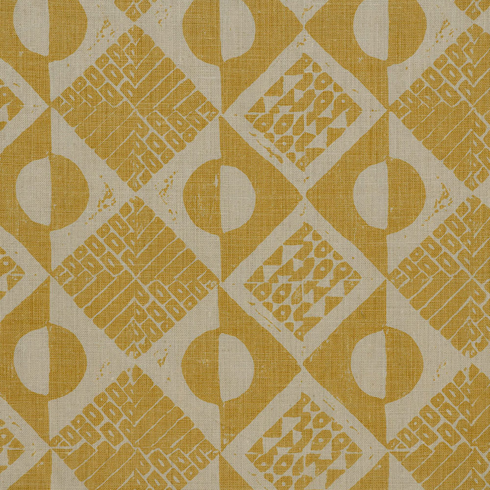 <p><strong>CIRCLES AND SQUARES</strong>ochre 6801-03<a href=/the-spencer-collection/circles-and-squares-ochre-6801-03>More →</a></p>
