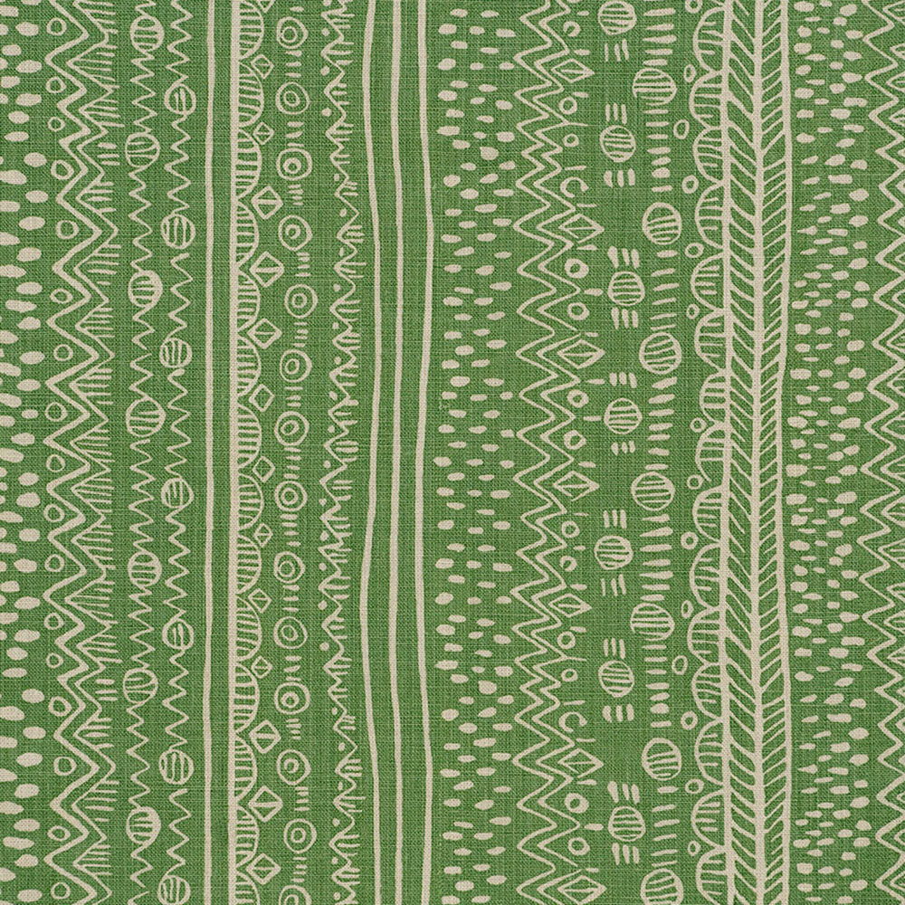 <p><strong>KIRBY</strong>forest 6804-03<a href=/the-spencer-collection/kirby-forest-6804-03>More →</a></p>