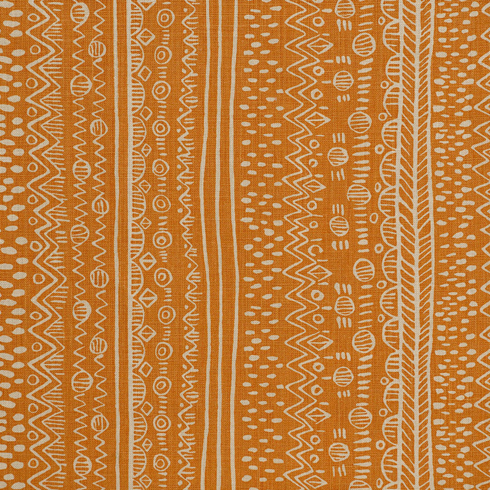 <p><strong>KIRBY</strong>tangerine 6804-02<a href=/the-spencer-collection/kirby-tangerine-6804-02>More →</a></p>