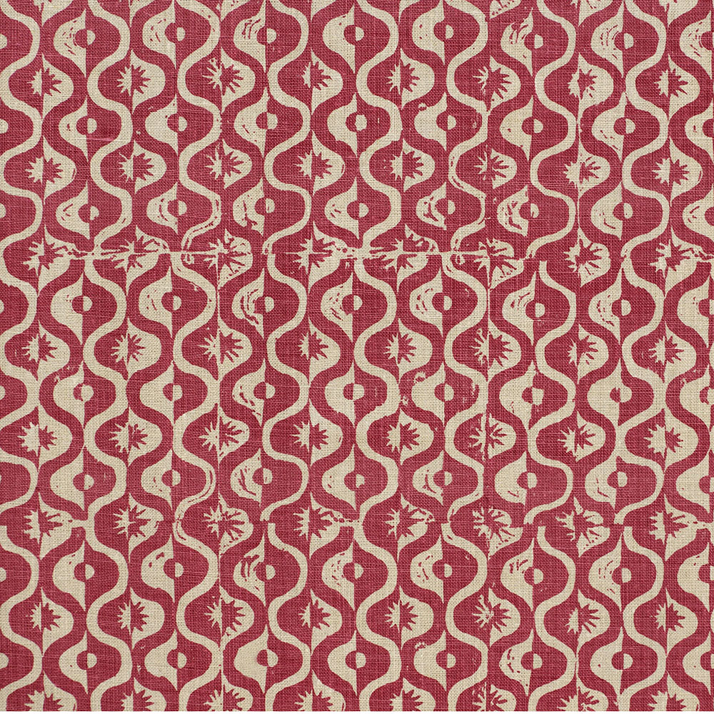 <p><strong>SMALL MEDALLION</strong>berry 6800-05<a href=/the-spencer-collection/small-medallion-berry-6800-05>More →</a></p>