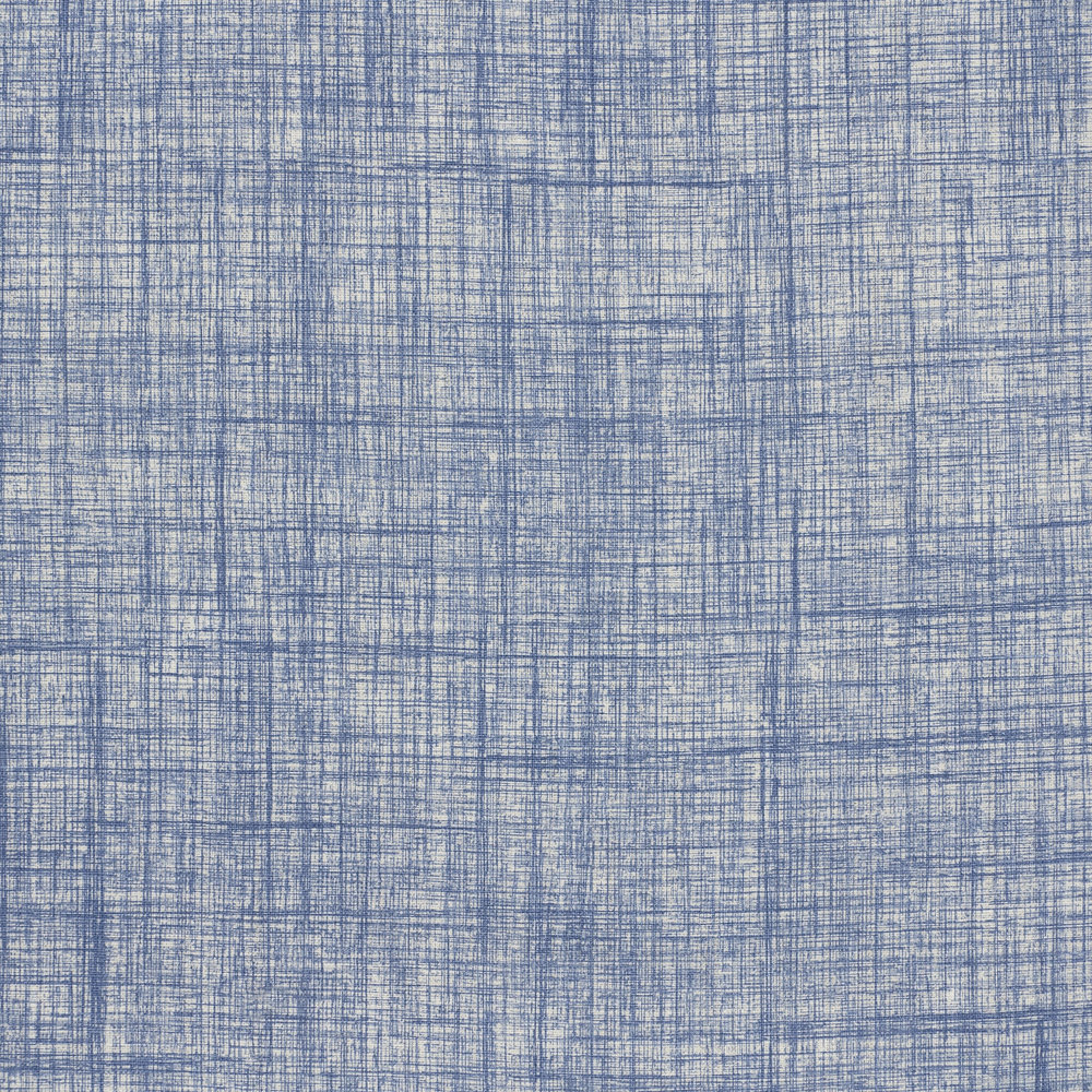 <p><strong>HAMPTON</strong>azure 6803-01 <a href=/the-spencer-collection/hampton-azure-6803-01>More →</a></p>