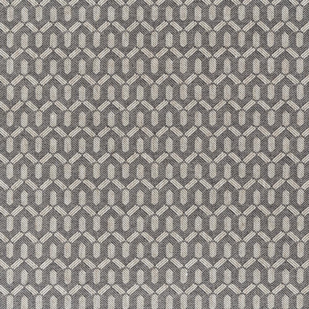 <p><strong>HANOVER</strong>grey 1710-05<a href=/the-spencer-collection/hanover-grey-1710-05>More →</a></p>