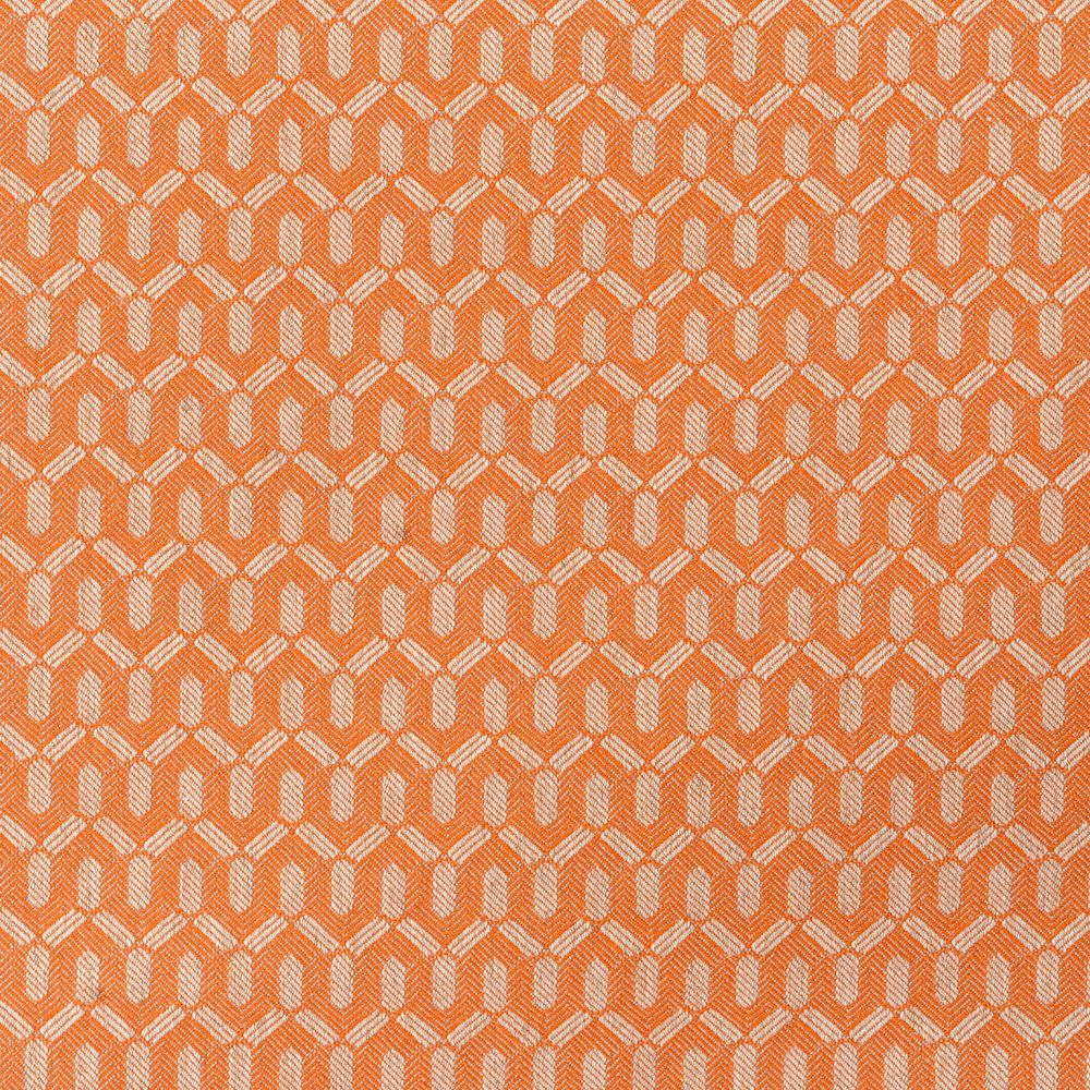 <p><strong>HANOVER</strong>orange 1710-07<a href=/the-spencer-collection/hanover-orange-1710-07>More →</a></p>
