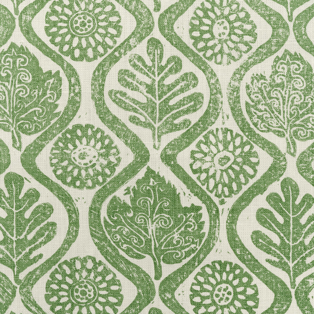 <p><strong>OAKLEAVES</strong>forest 6200-09 <a href=/the-spencer-collection/forest-6200-09>More →</a></p>
