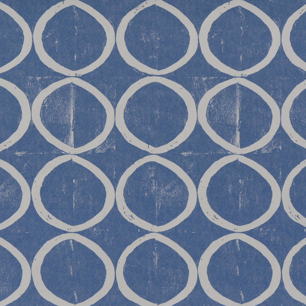 <p><strong>CIRCLES</strong>azure 684-02<a href=/the-spencer-collection/circles-azure-684-02>More →</a></p>
