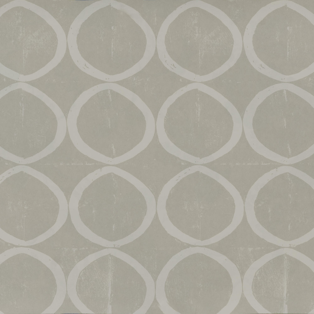 <p><strong>CIRCLES</strong>pale taupe 684-01<a href=/the-spencer-collection/circles-pale-taupe-684-01>More →</a></p>