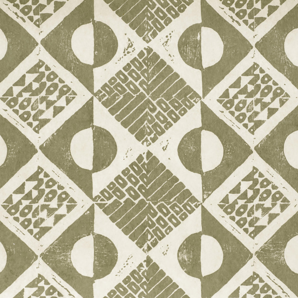 <p><strong>CIRCLES & SQUARES</strong>dove 681-03<a href=/the-spencer-collection/circles-squares-dove-681-03>More →</a></p>